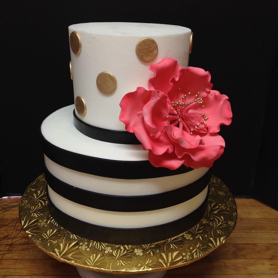 #cakestagram #cakesofinstagram
